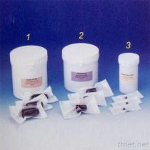 SG-8364 Tattoo Disposable Middle Casing, Tattoo Disposable Transmission Shaft, Tattoo Disposable Needle Series