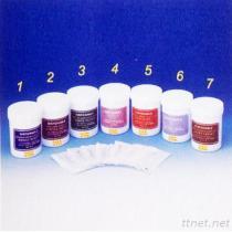 SG-8350 Tattoo Combo Needle Series, Tattoo Disposable Needle Series, Permanent Makeup Series