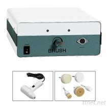 JM-8219 Facial Brush Beauty Equipment, Facial Clean Instruments, Salon Skin Care Beauty Equipment