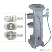 JM-8528 Berufsabnehmensystem, Körper, der die Schönheits-Maschine, Schönheits-Ausrüstung abnehmend umgestaltet