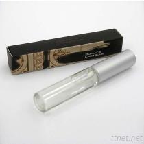 BBE-22 채찍질 접착제, 직업적인 메이크업 속눈섭 접착제, 머리 아름다움