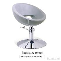 JM-8908G6 Professional Salon Styling Chair, Hair Salon Chair, Salon Stylish Hydraulic Chair