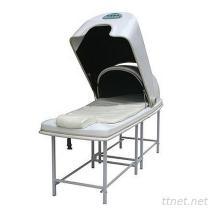 JM-83330D TAGESbadekurort Ausrüstung, weite Infrarotstrahl-Sauna-Gesundheitspflege-Ausrüstung