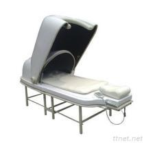 JM-81800C weites Infrarot BADEKURORT Schönheits-Ausrüstung, weites Infrarotstrahl-Sauna-Gesundheitspflege-Instrument