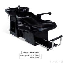 JM-832802 Professional Salon Shampoo Chair, Hair Salon Chair, Beauty Salon Furnishings