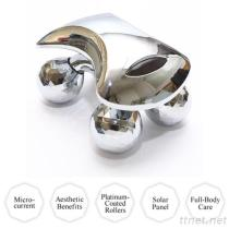 A-2 Body Re-Shaping Massager Rollers, Personal Body Massager Rollers
