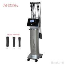 JM-82200A professionelle intelligente Perm-Maschine, Haar-Salonperm-Ausrüstung