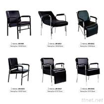 JM-8986 Professional Reclining Shampoo Chairs, Hair Salon Shampoo Chair, Beauty Salon Furnishings, Beauty Chair, Massage Chair
