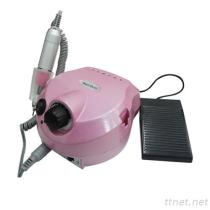 JM-61051 Electric Nail Polishing Device, Electric Nail Beauty Equipment