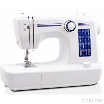 SMR-3611 máquina de costura, máquina de costura do agregado familiar, máquina de costura Multi-Functional