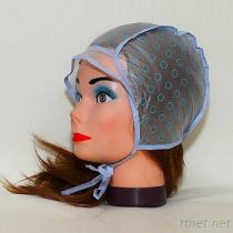 JM-177 Hair Tipping Cap, Salon Disposables Dye Cap, Hair Salon Disposable Dyeing Cap