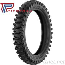 PIVOTRAX 110/90-19 Sand Tire-Now Available