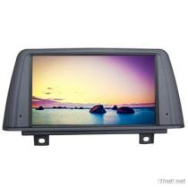 8 Inch Android Car DVD Player, Car Stereo