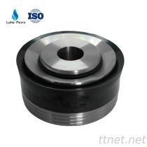 Drilling Rig Mud Pump Pistons for sale