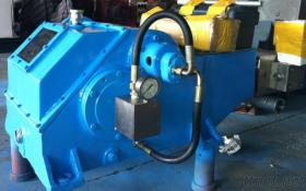 High Pressure Pump,High Pressure Plunger Pump,High Pressure Reciprocating Pump(WP2D-S)