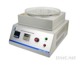 필름 자유로운 수축 검사자 ASTM D2732