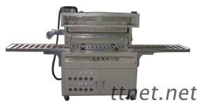 3D Heat Transfer Machine