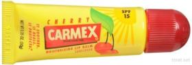 Carmex Lip Balm. 10000. Pcs