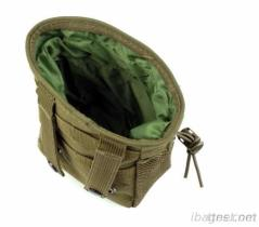 Cheap Wholesale Tactical Water Bottle Carrier Pouch Outdoor( RD41-9)