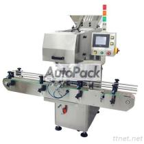 Automatic Six-Channels Tablets, Capsule Counting Machine TM-406