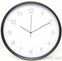 15 Inch High Quality Modern Quartz Wall Clock
