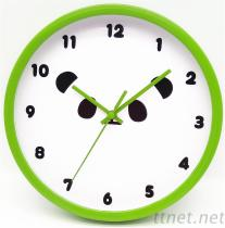 8 Samll 선물 시계 승진 석영 시계에서