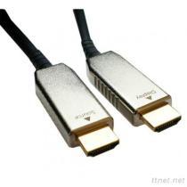 HDMI Fiber Optic Cable