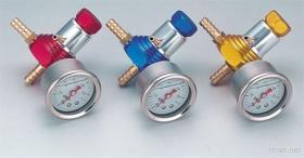 Kraftstoffdruck-Regler, Druckregelventil-Ventil, Kraftstoffilter, Kraftstoff-Schiene, Kraftstoff-Kühlvorrichtung