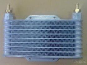 Kühlvorrichtung, Getriebe-Ölkühler, ATF-Kühlvorrichtung, Ölkühler, Kraftstoffkühlvorrichtung, Wasserkühlvorrichtung