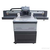6090 fábrica Flatbed UV de China da impressora de Ricoh G5I