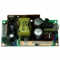 Astec LPS58 Astec Power Supply