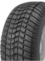 16*750-8 Lawn Mower Tires