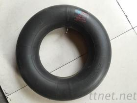 Motorcycle Tire Tubes