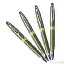 pen set,Roller Pen, metal pen, advertising pen, gift pen, premium pen, gift, premium, ball pen, promotional pen, promotional advertising pen, gift advertising pen, advanced pen