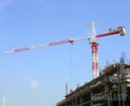 Look For Agent For SCM Tower Crane In South America