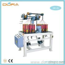 SELL DR25-2 Spindle High Speed Braiding Machine