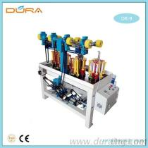 SELL 9 Spindle High Speed Braiding Machine