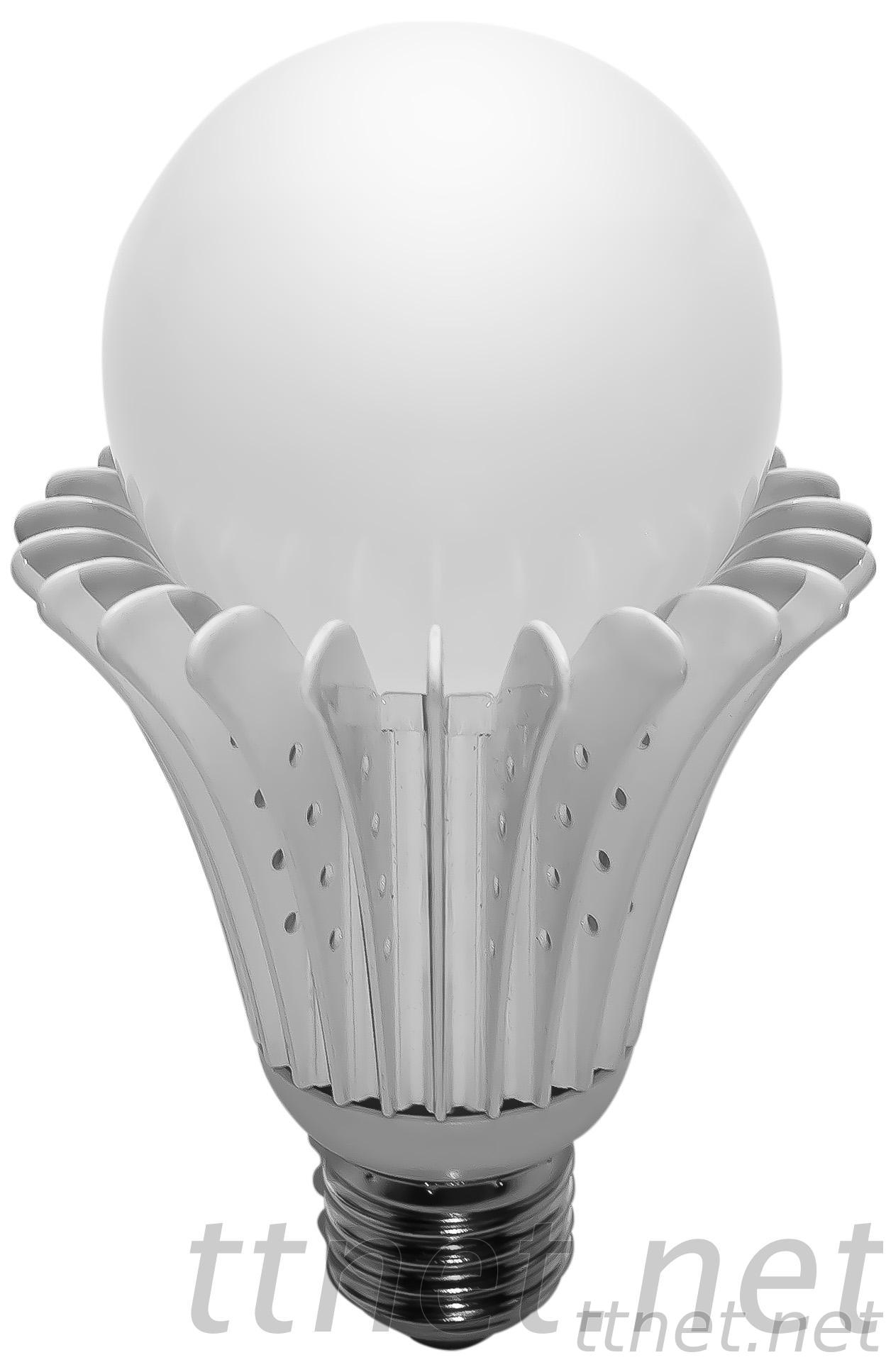 Bulb-RSP-WA2