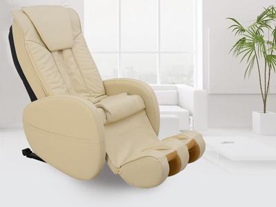 안마 안락 의자 & 안마 라운지용 의자