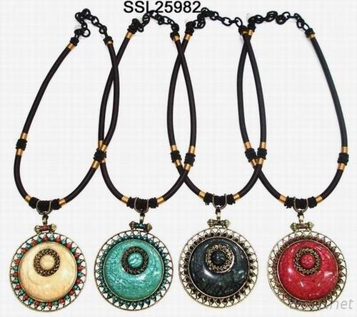 Thibet necklace, Tibet necklace, Necklace Jewellery, Multi-Necklace, Tibet Style,