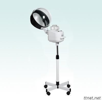 JM-8600A/JM-8600B 머리 기선 아름다움 장비, 미장원 장비