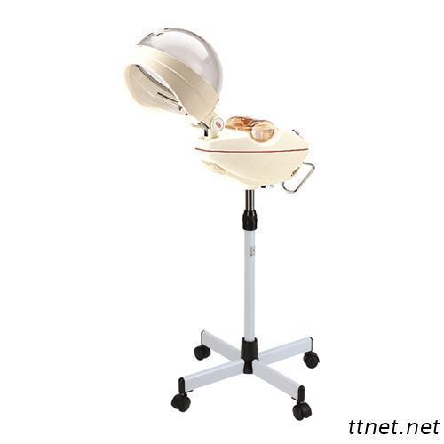 JM-6307A/JM-6307AL 머리 조절 기선 아름다움 장비