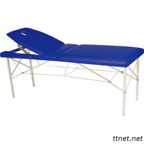 JM-83335 아름다움 마사지 기계 침대