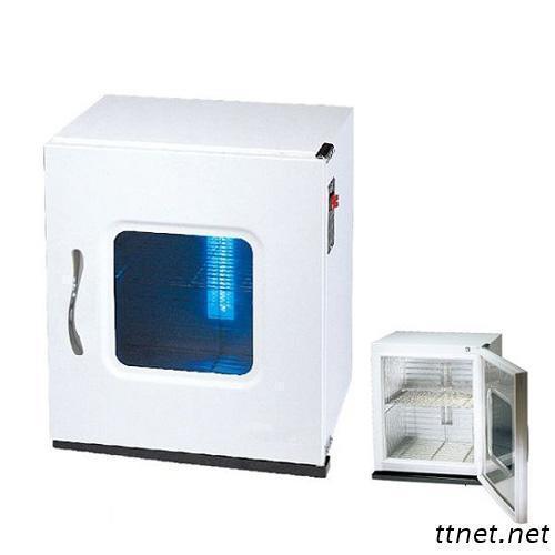 열 내각 아름다움 장비를 살균하는 JM-63590