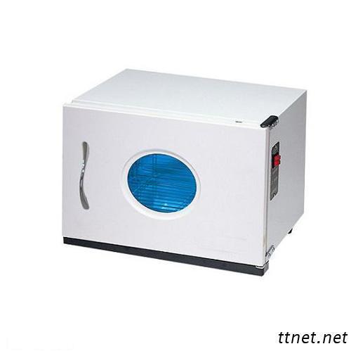 열 내각 아름다움 장비를 살균하는 JM-63560A/JM-63560B