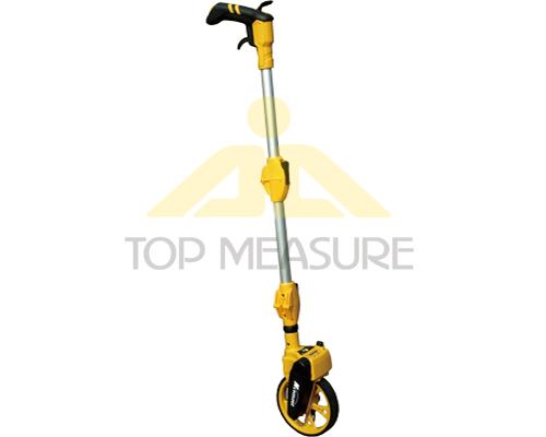 Measuring Wheel TM-06