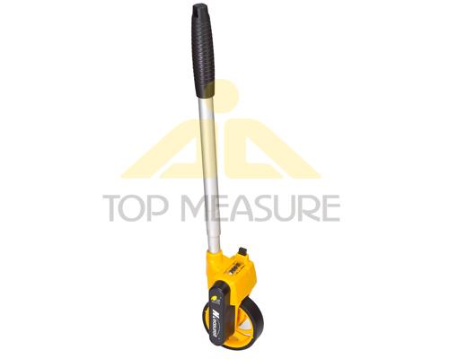 Измеряя колесо EM-04