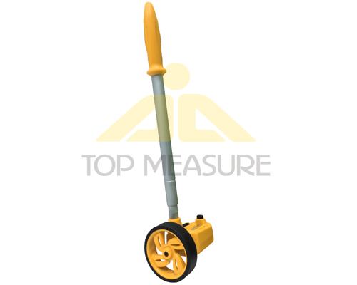 測定の車輪BEMW-04