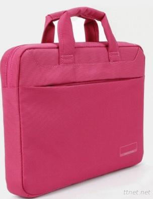 Nylon Laptop Business Bags(L898)