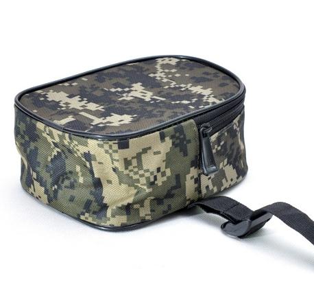 Fishing bag,fishing Rod bag (S51)